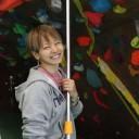 Kaori Hosono