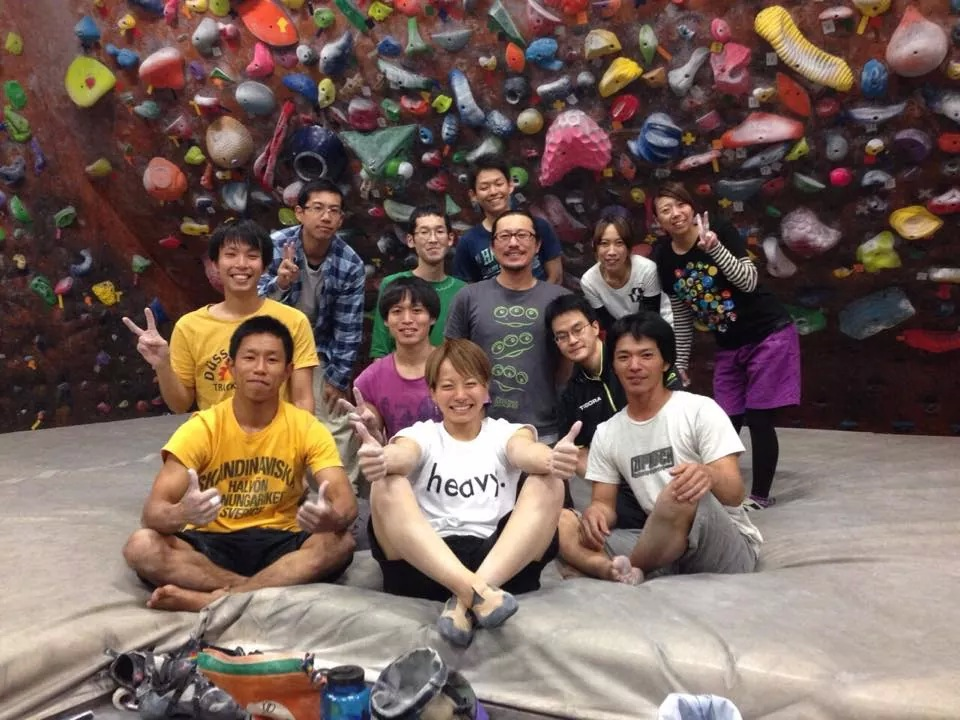 with-kaorin_002